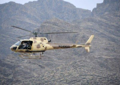 Guship-Helicopters-Image-2