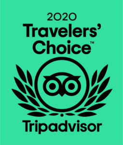 tripAdvisor-travelersChoice2020
